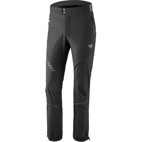 Dynafit Transalper Pro Pants Women black